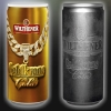 Wilthener Goldkrone & Cola