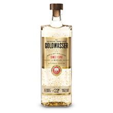 Original Danziger Goldwasser (40% vol.)