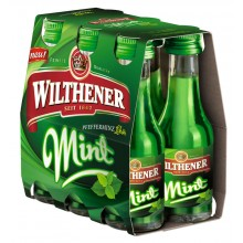 Wilthener Mint