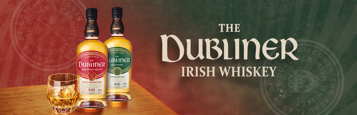 slider-the-dubliner-whiskey-beide.jpg